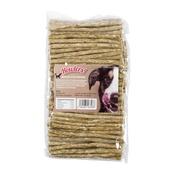 Howlers - Howlers Natural Munchy Rawhide Sticks