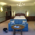 South Lodge Exclusive Two Night Stay Gift Voucher 7