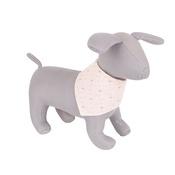 Teddy Maximus - Pink Geo Neckerchief by Teddy Maximus