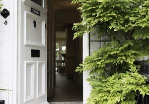 Tiggers Cottage, Berkshire 2