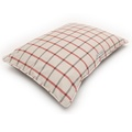 Nottingham Check Pillow Bed  3