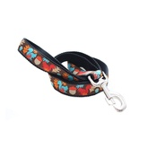 The Spotted Dog Company - Squirrel Dog Lead