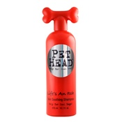 Pet Head - Soothing Shampoo