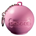 Doggee Bag - Pink