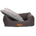 Ralph & Co - Stonewashed Fabric Nest Bed - Windsor 3
