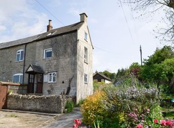 Athelstan Cottage, Gloucestershire