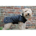 Standard Underbelly Dog Coat 4