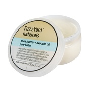 FuzzYard - Shea Butter and Avocado Oil Paw Balm