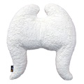Classic Naboa Pet Pillow