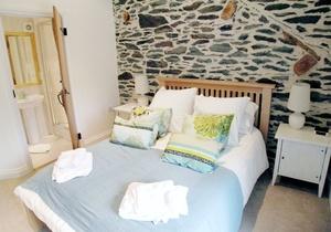 2 Conn Cottage, Cumbria 2