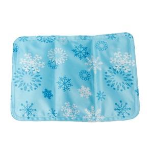 Chillr Cooling Mat