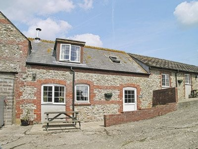Bluebell Cottage, Dorset, Wootton Fitzpaine