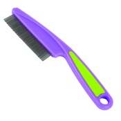 Happy Pet - Small Pet Flea Comb