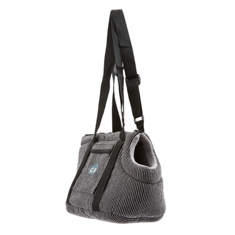 Divani Pet Carrier – Black 3