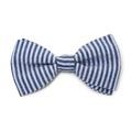 Dog Bow Tie - Chichester