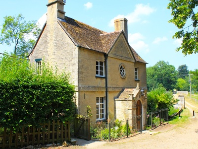 Our Exclusive Offers in the Cotswolds