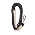 Soho Dog Lead – Cream 2