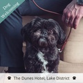 The Dunes Exclusive Two Night Stay Voucher 4