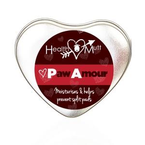 2 x Paw Amour Pad Balm 80ml