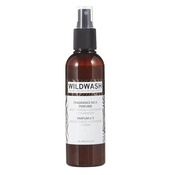 WildWash - WildWash Pet Fragrance no.3