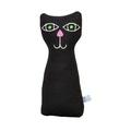Lulu the Cat - Black