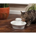 PetSafe® Drinkwell® Ceramic Avalon Pet Fountain 5