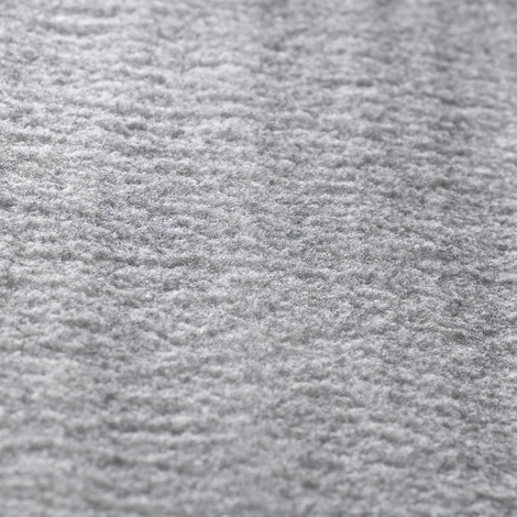 Vet Bedding Roll in Grey 2