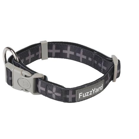 Yeezy Collar