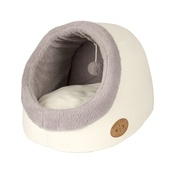 Banbury & Co - Luxury Cosy Cat Bed