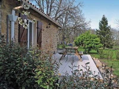 LOLME, Dordogne and Lot, Monpazier