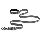 Ruffwear - Slackline Lead - Granite Gray