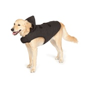 Danish Design - Duffle Dog Coat