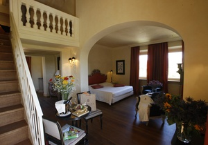L'Andana Hotel & Spa, Italy 6