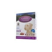 Judge's Choice - Complete Wet Dog Food - Adult Duck & Brown Rice