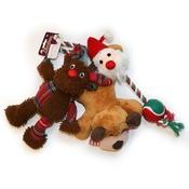 PetsPyjamas - Lucky Dip Christmas Bundle