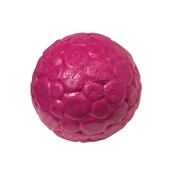 West Paw - Zogoflex Air™ Boz Dog Ball – Blackcurrant