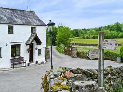 Thornyfield Cottage, Kendal