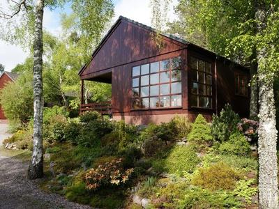 Huntly-uk13451, Highland, Nairn