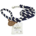 Trigger Hook Lead - Wavy Navy