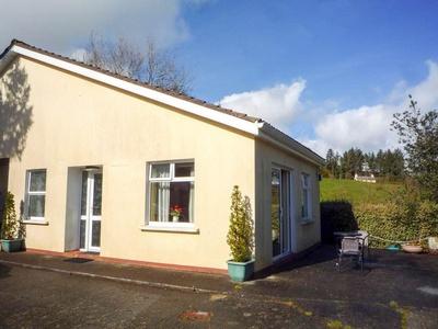 Rossaccosane, County Kerry, Killarney