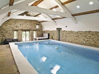Durham Cottage, County Durham, Wolsingham