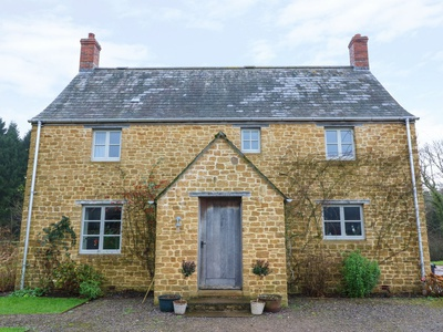 Pippin Cottage, Dorset, Beaminster