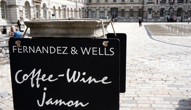 Fernandez & Wells 3