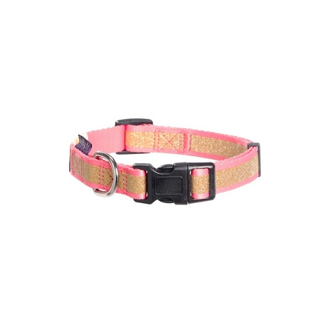 Glitter Collar 2