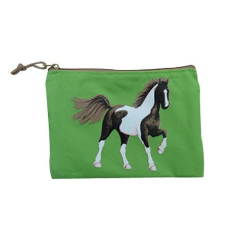 Pony Pencil Case