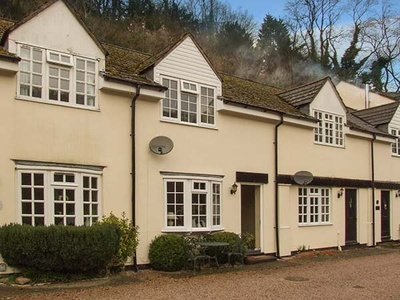 5 Wye Rapid Cottages, Herefordshire, Ross-on-Wye