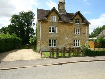 Elm View, Gloucestershire, Chipping Campden