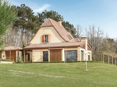 Maison de Vacances, France, Les Eyzies-de-Tayac