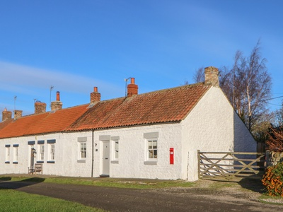 8 Headlam, County Durham, Darlington