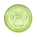 FelliPet™ Kaleido Rondure Good Manners – Lime